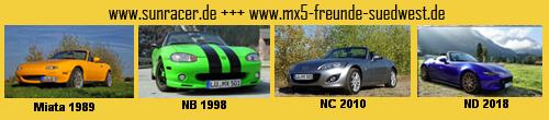 image.php?u=35488&type=sigpic&dateline=1539119891